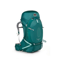 Mochila Backpack Aura Ag 65 Lts Talla M Verde Osprey Packs