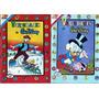 Historietas De Walt Disney, Novaro Serie Aguila segunda mano  Benito Juárez