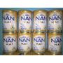 Nan Ha 1, Latas De 400g