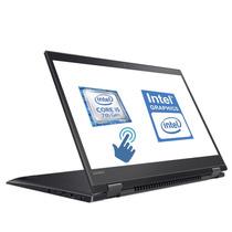 Laptop Lenovo Flex 5 Touch Core I5 1tb 8gb Ram Dvd Win10