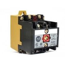 700-p200a1 - Relay, Industrial 600v Ac Max 10 Amp Max