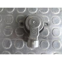 Sensor Tps Chevrolet 350 Vortec 8 Cil Original Usado