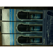 Filtro Externo Para Refigerador Whirlpool - Kitchenaid