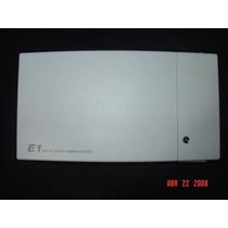 Tarjeta E 1 Kxtd1232 Lineas Digitales