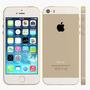 Iphone 5s 16gb Color Dorado Envío Gratis Hoy Promocion $3590