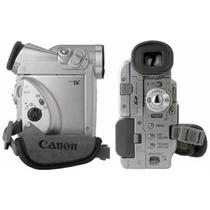 Compra Una Canon Elura 50