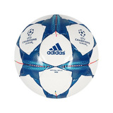 Balón adidas Futbol Finale Mini No. 1