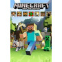 Minecraft Favorites Pack (7dlc)  Xbox One