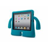 Tablet Niños Android 4.4 9 Pulgadas 2 Camaras