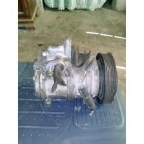 Compresor Dodge Intrepid 99 1999