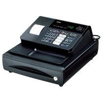 Caja Registradora Casio Pcr-t273 24 Deptos