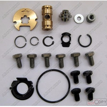 Kit Reparacion Turbo Audi A3 1.4 A4 1,8