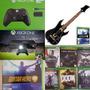 Xbox One 1tb, Solo 2 Semanas De Uso Para Un Video De Youtube
