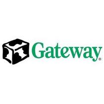 Gateway 4006274r 31sa1mb0040 Mb.w0906.001 Motherboard