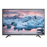 Smart Tv Hisense H5d Series 32h5d Led Hd 32