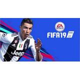 10 K Monedas Fifa 19 Xbox One Y Ps4. Sin Riesgo De Ban