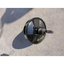Nissan Murano 02-07 Cilindro Maestro Booster De Frenos