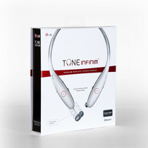 Audifonos Manos Libres Lg Tone Hbs 900 Infinim Envio Gratis