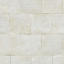 Fachaleta Modelo Galarza Marca Perdura Stone