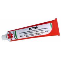 Grasa Para Alta Temperatura Base Aluminio Al 1100 Wurth