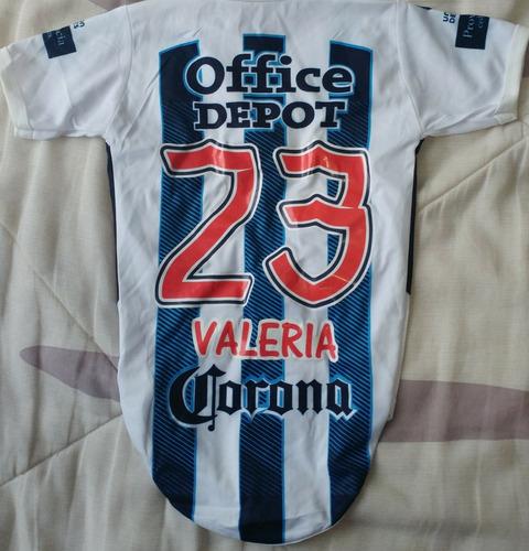 c999014a979f6 Playera Pañalero Personalizado Tuzos Camiseta 2018 Niño Bebé -   300 ...