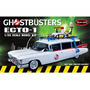 Ecto 1 Cazafantasmas Armar Polarlights 1/25 Snap Kit Autos