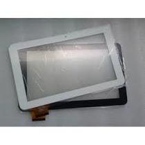 Touch C233142a1-fpc701dr 9 Pulgadas Techpad Dual C981