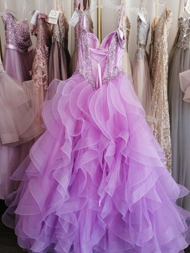 Vestidos De Xv Años En Venta En Centro Aguascalientes