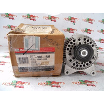 Item 3387-15 Alternador Ford Ranger, Explorer 03-09