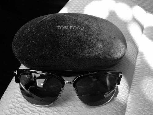 7829e694e2 Lentes Solares Marca Tom Ford Tf368 en venta en Magdalena De Las ...