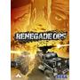 Renegade Ops [descargar]