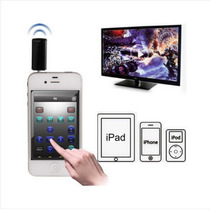 Control Remoto Universal Para Iphone, Tv, Dvd, Stb