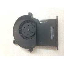 Apple Imac A1311 21,5 I7 Disco Duro Ventilador Enfriamiento