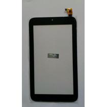 Touch Alcatel One Touch Pixi I211 7 Pulgadas
