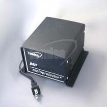 Regulador De Voltaje Para Refrigerador Comercial