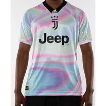 2388028b33a22 Uniformes Jerseys Clubes Europeos Clubes Italianos con los mejores ...