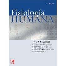 Fisiología Humana - Tresguerres