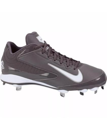 a5dca540e8b50 Spikes Nike Huarache Strike Talla 10 Mex. en venta en Cajeme Sonora ...