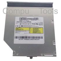 Unidad Dvd Cd-rw Sata Samsung Sn-208bb N/p Bg68-01880a