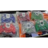 Control Dreamcast Varios Colores Disponibles