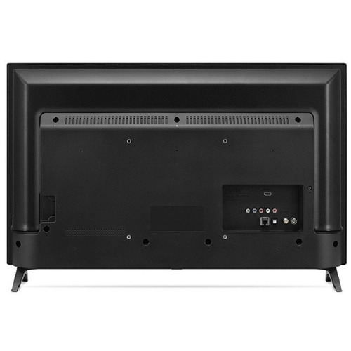 Smart Tv Lg 32 Hd Hdr Quad Core Process Usb 32lk540 $5780