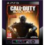 Call Of Duty Cod Black Ops 3 Ps3 Digital Español Entrega Ya!