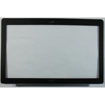 Bezel Laptop Dell Latitude E6230 (y6rx9)