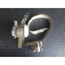 Cinturon Delantero Derecho Altima 02 05 Original