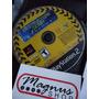 Destruction Derby Para Playstation 2 Ps2 Disco Original Auto