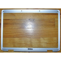 Bezel Laptop Dell Inspiron 1525-1526 S/orificio Web Cam