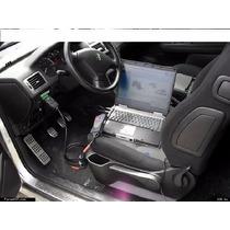 Escaner Para Peugeot En Español Pps200o Lo Mas Nuevo