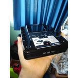 Sony Vrd Mc6 Para Ultrasonido O Endoscopia