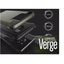Funda Hybrida Verus Version Verge Samsung Galaxy Note 5