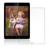Zonefoker - Protector De Pantalla Para iPad 7ª Generación (1